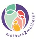 https://mothers2mothers.hua.hrsmart.com/custom/images/letter_images/28108